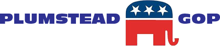 Plumstead GOP - Official Website for the Plumstead Township, Bucks County Republican Party